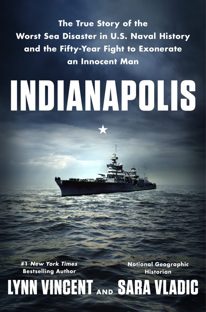 Indy-Book-Cover-Hi-Res-Vincent-678x1024
